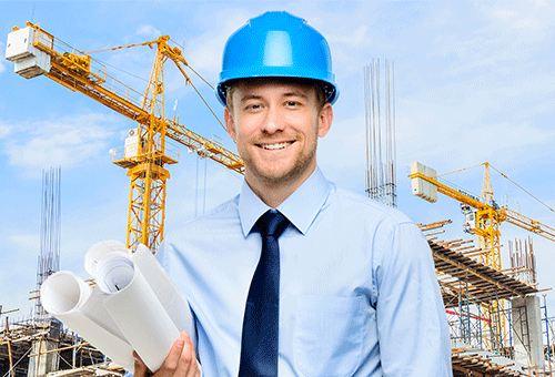 What does a Construction Manager do? – MSN